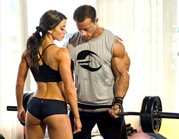 fitness-culturismo